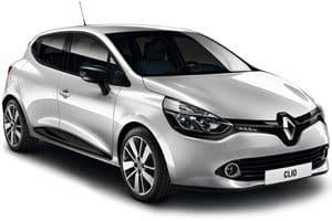ремонт та сервіс Renault
