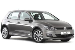 автосервіс Volkswagen