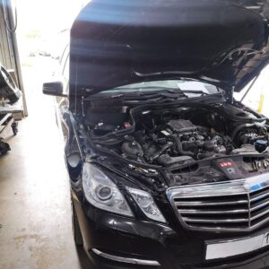 діагностика двигунів авто