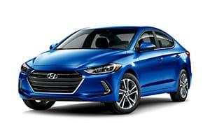 ремонт та сервіс Hyundai