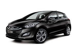 автосервіс Hyundai