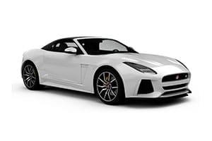ремонт та сервіс Jaguar