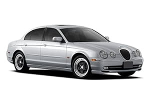 автосервіс Jaguar