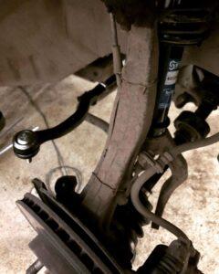 ремонт трансмісії автомобіля