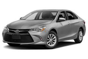 ремонт та сервіс Toyota