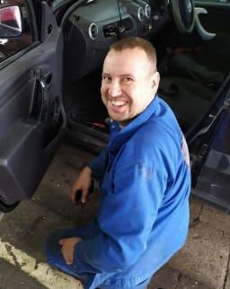 dmytro-avtomekhanik